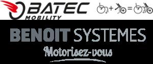 Logo Batec
