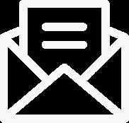picto-lettre